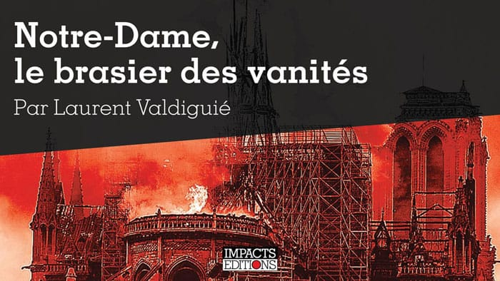 Notre-Dame-Valdiguie-Impacts-Editions-Facebook-Cover