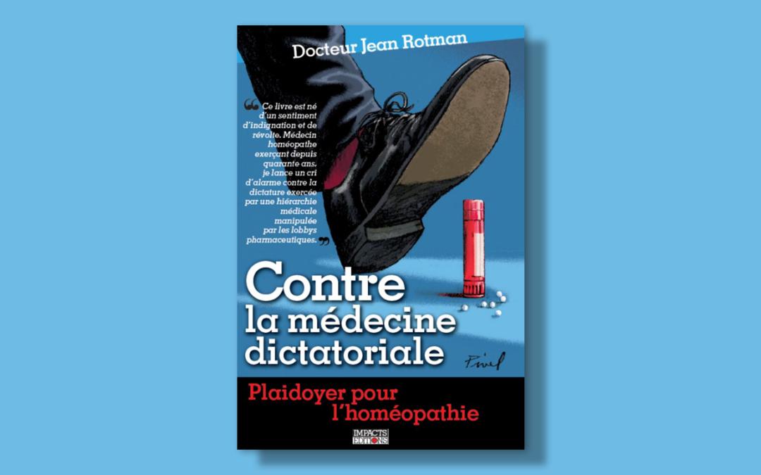 Chronique dans le magazine Côté Santé