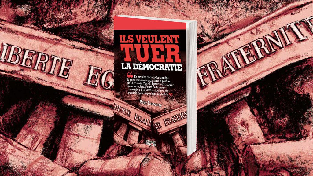 FranceInfo : les informés du matin 18/12/2020